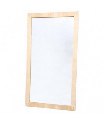 Oglinda pentru logopedie