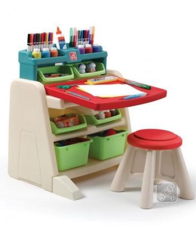 Birou de arta pentru copii